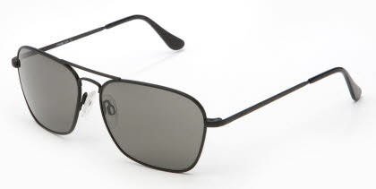 Randolph Engineering Intruder Sunglasses