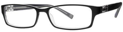 Randy Jackson RJ 3000 Eyeglasses