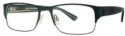 Randy Jackson Men s Eyeglass Frames Navy 3014 : Randy Jackson RJ 1917 Eyeglasses Free Shipping