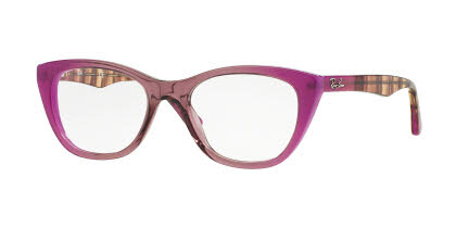 ray-ban-eyeglasses-rx5322
