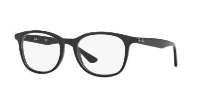 Ray-Ban Eyeglasses RX5356