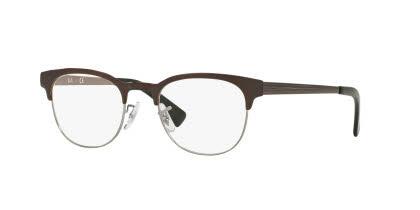 Ray-Ban Eyeglasses RX6317