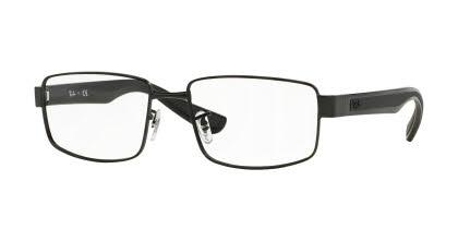 ray-ban-eyeglasses-rx6319
