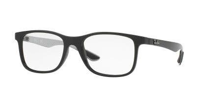 Ray-Ban Eyeglasses RX8903