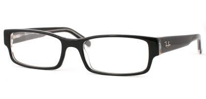 Ray-Ban Eyeglasses RX5069