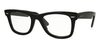 ray ban wayfarer eyeglasses  ray ban rx5121 original wayfarer eyeglasses