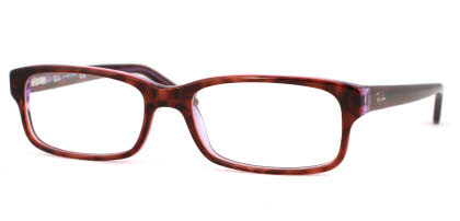 ray ban style glasses frames  styles you might like: