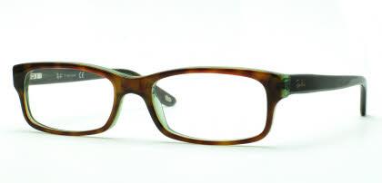Ray-Ban RX5187 Eyeglasses