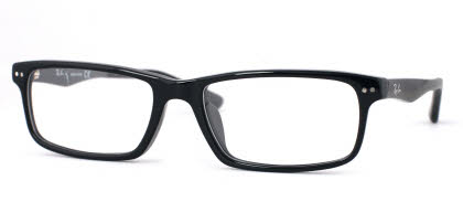Ray-Ban Eyeglasses RX5277F - Alternate Fit