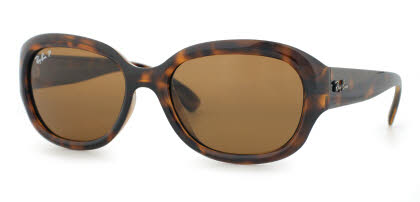 ray-ban-sunglasses-rb4198