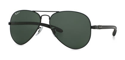 89e9083cb37 Ray Ban Sunglasses Tech Rb8307
