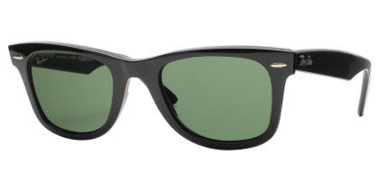 Ray-Ban RB2140 - Original Wayfarer Sunglasses