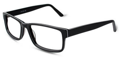 Rembrand Eyeglasses Indie Ethan