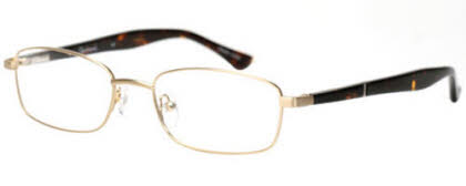 Rembrand Eyeglasses Newman