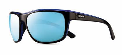 Revo Sunglasses Remus RE1023