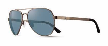 Revo Sunglasses Bono VOV - Zifi