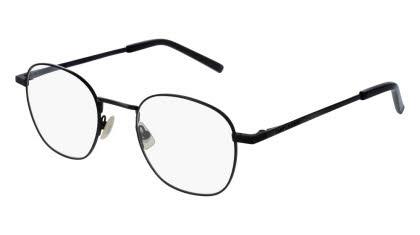 Saint Laurent Eyeglasses SL 128