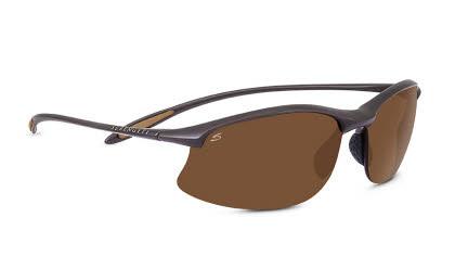 Serengeti Sunglasses Maestrale