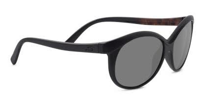 Serengeti Prescription Sunglasses Caterina