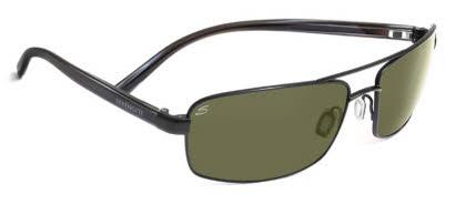 Serengeti Sunglasses San Remo
