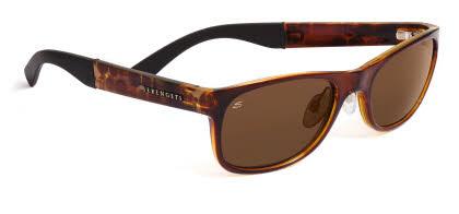 Serengeti Sunglasses Piero