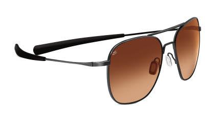 Serengeti Sunglasses Aerial