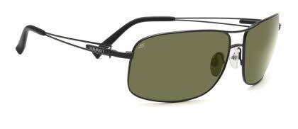 Serengeti Sunglasses Sassari