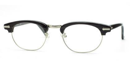 Shuron Ronsir Revelation Eyeglasses