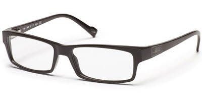 Smith Optics Eyeglasses Eyeglasses Broadcast