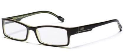 Smith Optics Eyeglasses Eyeglasses Intersection