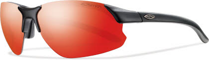 Smith Sunglasses Parallel D-Max - Performance