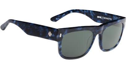 Spy Sunglasses Crosstown - Hennepin