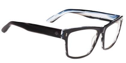Spy Sunglasses Crosstown - Haight