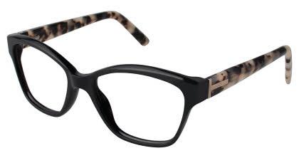Ted Baker Eyeglasses B729