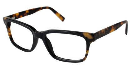 Ted Baker Eyeglasses B880