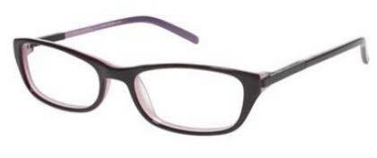 Ted Baker Eyeglasses B706