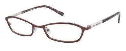 Ted Baker Eyeglasses B916