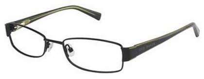 Ted Baker Eyeglasses B186