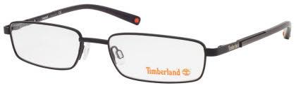 Timberland Eyeglasses TB1031