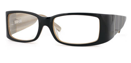 Titmus SW 08-SWRx Collection Eyeglasses