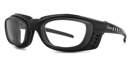 4adedc9b631 https   www.framesdirect.com charmant-ti-8145a-eyeglasses https ...