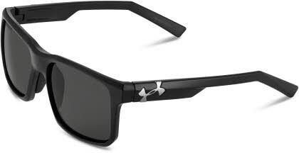 under-armour-sunglasses-align