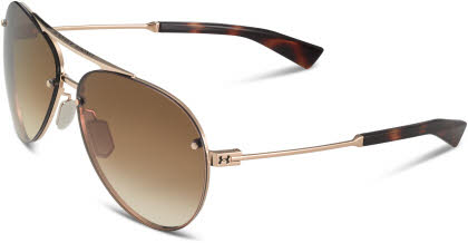 Under Armour Sunglasses Double Down