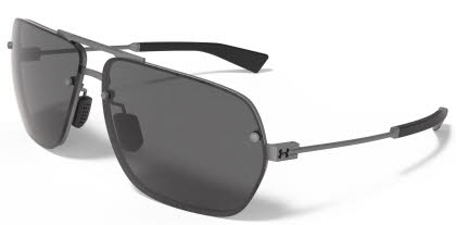 Under Armour Sunglasses Hi Roll