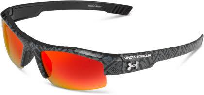 under-armour-sunglasses-nitro