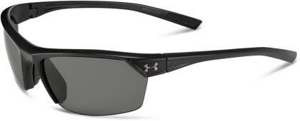 Under Armour Sunglasses Zone 2.0