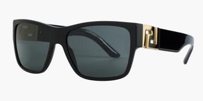 e5eacfd33da Versace Sunglasses VE4296