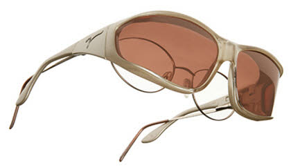 Vistana Vistana L Sunglasses