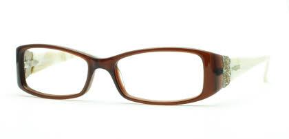 Vogue VO2595B Eyeglasses