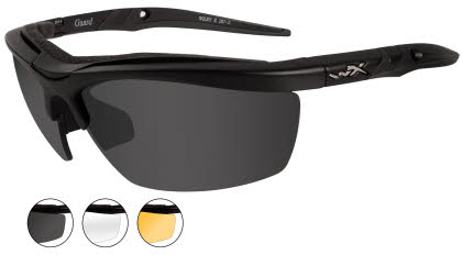 wiley x guard sunglasses free shipping